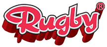 rugby-mfg-logo.png