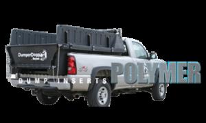 polymerDump_09-300x180.png