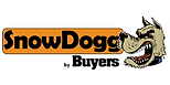 SNOW_DOGG_LOGO.png