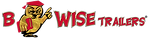 BWise-Logo-with-R.png