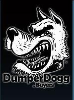 dogg-1.jpg