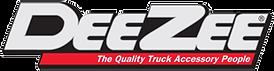 Logo-DeeZee.png