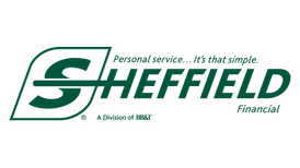 Sheffield-logo-image.png