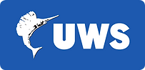 CURT_Group-UWS_Acquisition-PR1.png