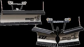 niagaraperformance-type-snow-equipments.