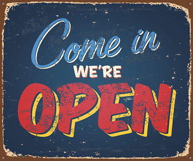 come-in-were-open-image.jpg