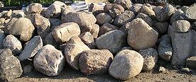 Topsoil in WNY,Topsoil in Amherst NY,Mulch in Amherst NY, Topsoil in Clarence NY, Mulch in Clarence NY