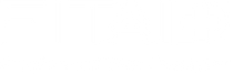 fitaid_logo.png