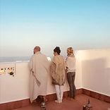 Morgen view Marokko.jpg