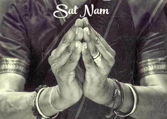 Sat Nam.png