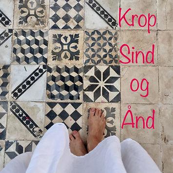 Krop,_Sind_og_Ånd.jpg