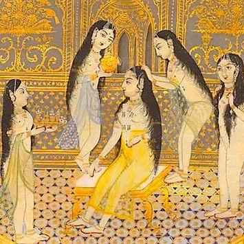 Kundalini Womanhood_edited.jpg