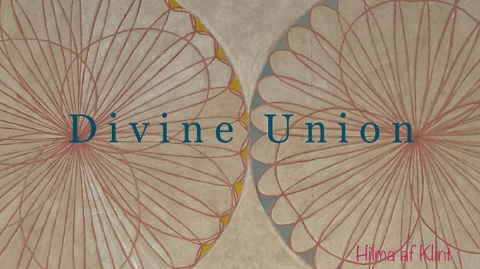 Divine Union.jpg