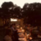 Middag Retreat Marokko.jpg