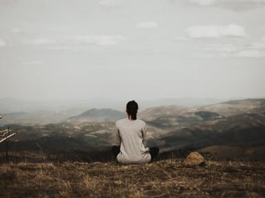 Mindfulnessprincippet Accept