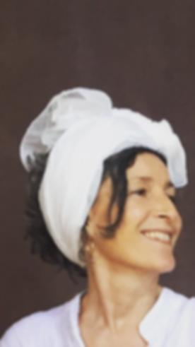 Cristina Thorvaldsen.PNG