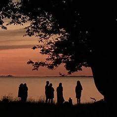 Retreat Ven solnedgang.jpg