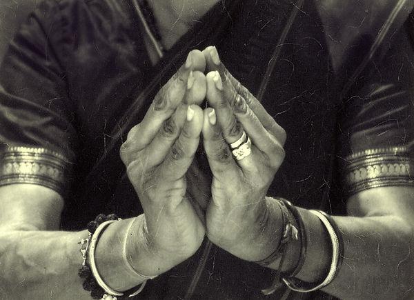 Namaste shutterstock.jpg