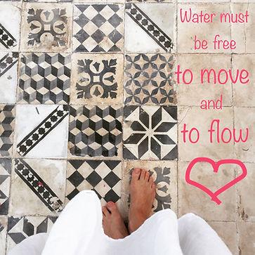 Marokko flow.JPG