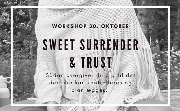 Sweet Surrender & Trust_edited.png