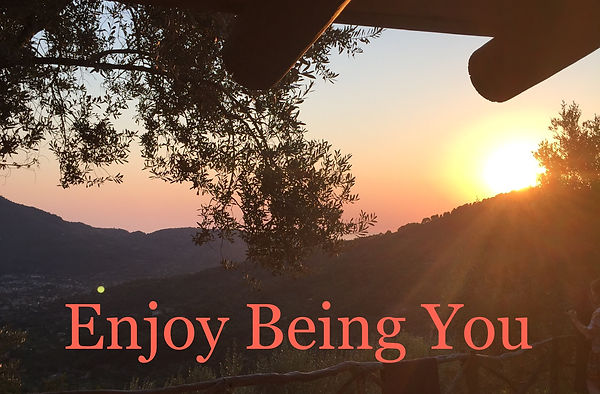 Enjoy Being You.jpg