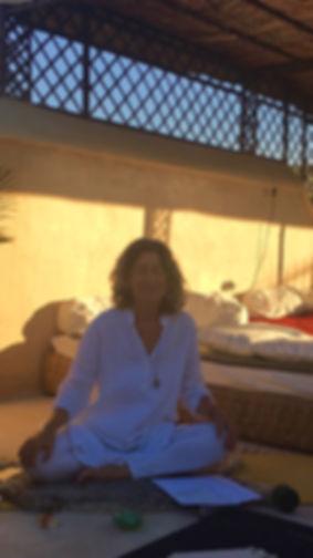 C_på_taget_Marokko.jpg
