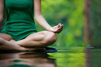 Meditation 1.jpg