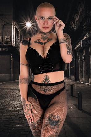 blackheart tara
