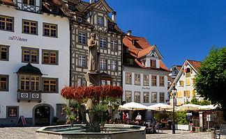 altstadt_09.jpg