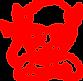devil-2028624_1280 red.png