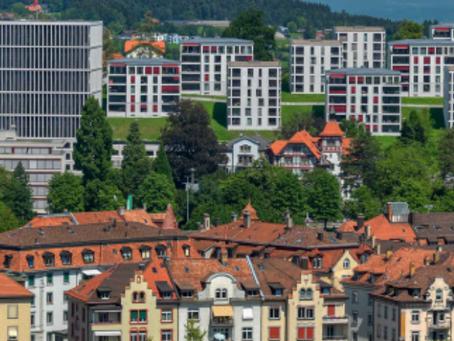 St.Gallen weitet politische Partizipation aus