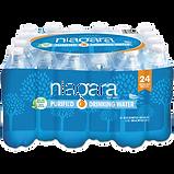 niagara24crop.PNG