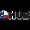 hubcrop.png