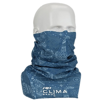 pip climaband cooling town face mask covid cover facemask