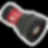 E02BA545-9970-4152-B835-A936BC61C5F3.png