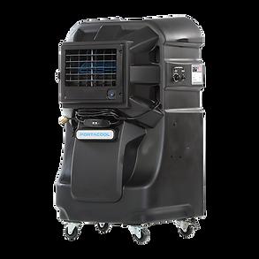 Portacool portable cooling fan jetstream 230 porta cool fan