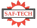 Saf-Tech.png