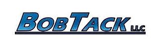 BobTack LLC