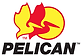 HR_Pelican-Logo White.png