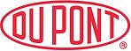HR_DuPont-Logo.jpg