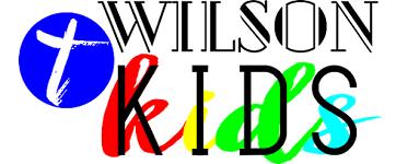 temple wilson kids.png