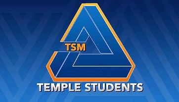TSMW.jpg