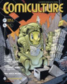 CC1_cover.jpg