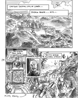 Story Page 5