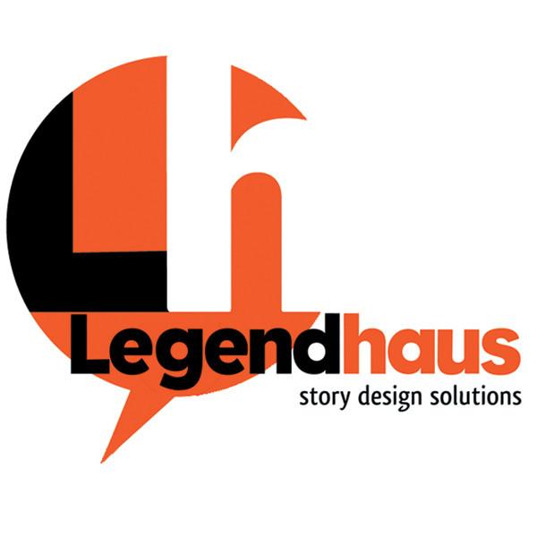 Legendhaus