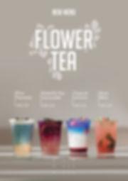 nx drink menu.jpg