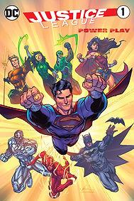 GM Superman cover.jpg