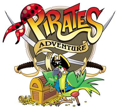 Pirates Adventures