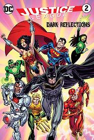 GM Batman cover.jpg