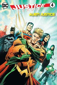 GM Aquaman cover.jpg